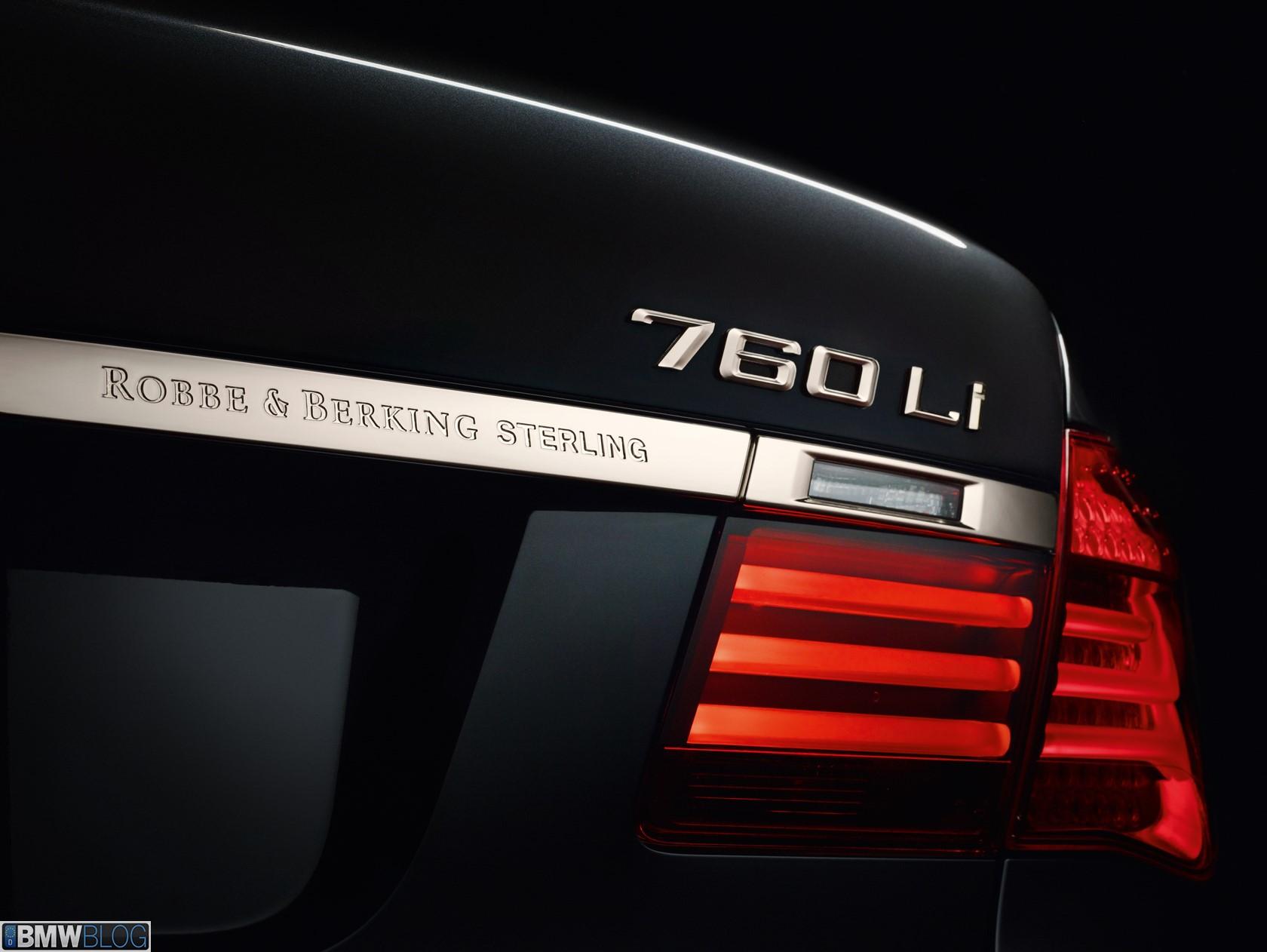 BMW Individual 760Li Sterling ROBBE BERKING06