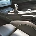 BMW Individual M3 E92 Java Gruen Interieur 04 120x120