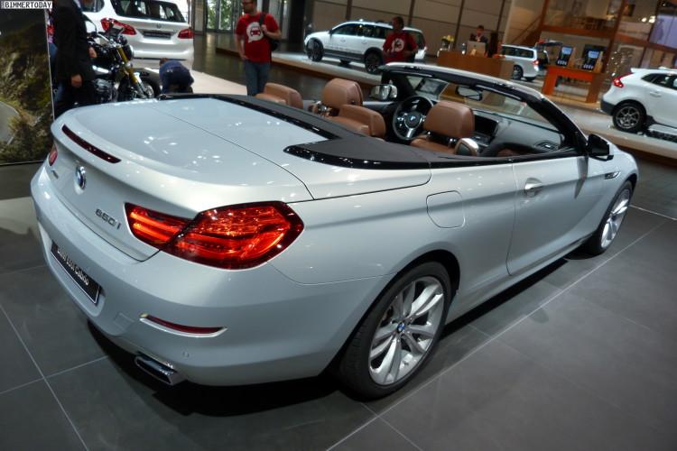 BMW-Individual-Mondstein-Metallic-6er-Cabrio-F12-2014-AMI-Leipzig-LIVE-18