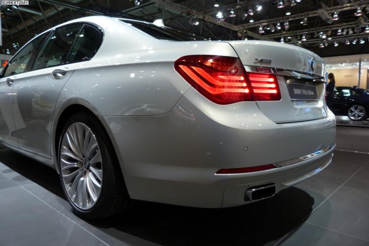 BMW Individual Mondstein Metallic 7er F01 2014 AMI Leipzig LIVE 08 750x500