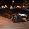BMW Individual Pyritbraun BMW M4 Cabrio F83 Braun 06 120x120