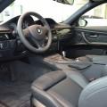 BMW Individual Sunburst Gold M3 E92 Coupe 12 120x120
