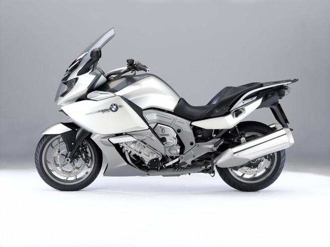 BMW K1600 48 655x491