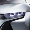 BMW Laser Scheinwerfer1 120x120