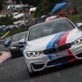 BMW M Corso 2014 19 120x120