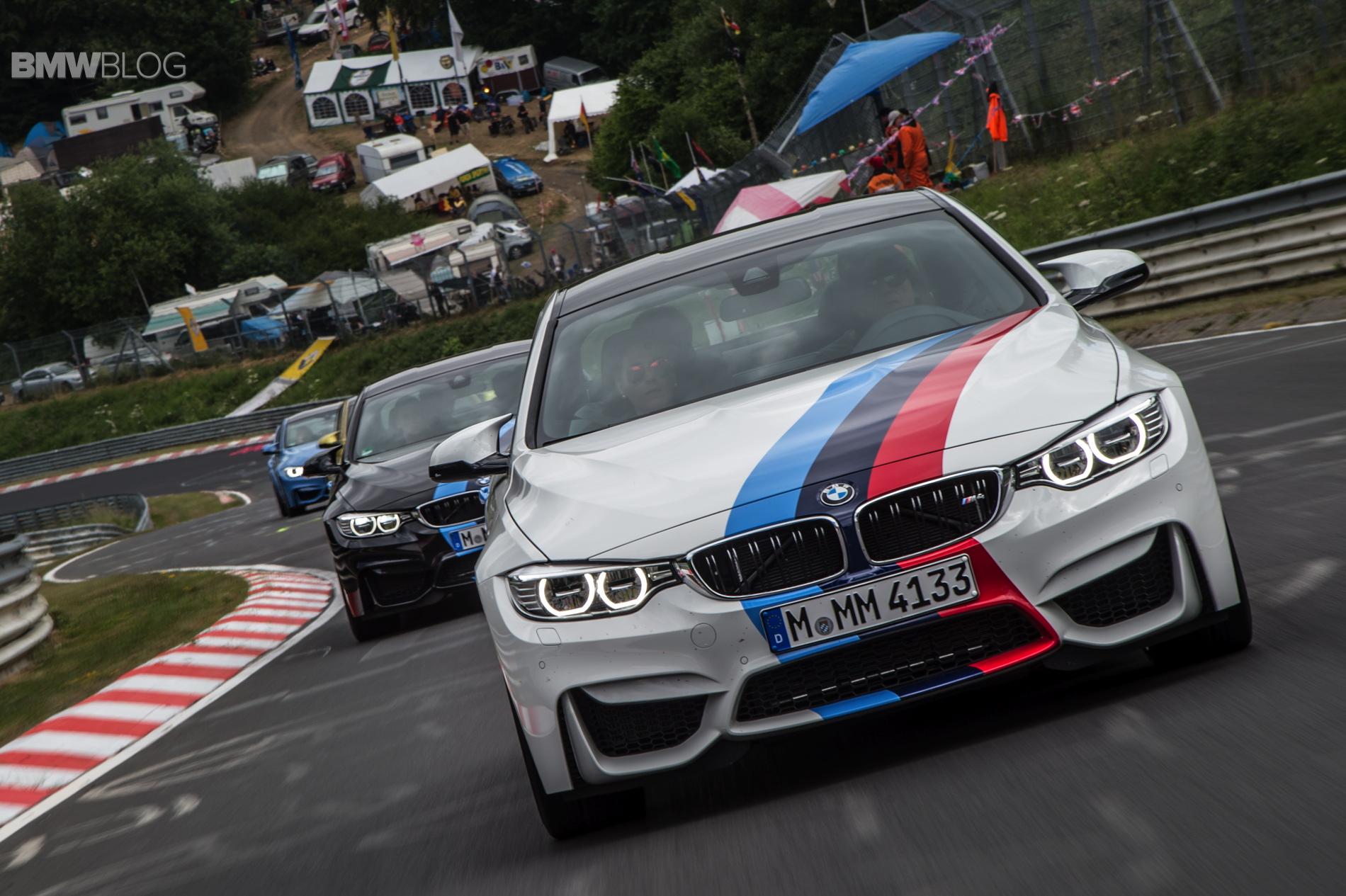 BMW M Corso 2014 19