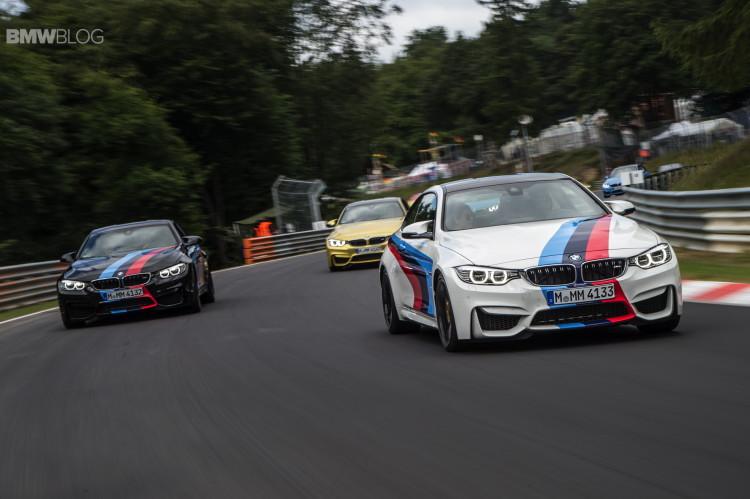 BMW M Corso 2014 22 750x499