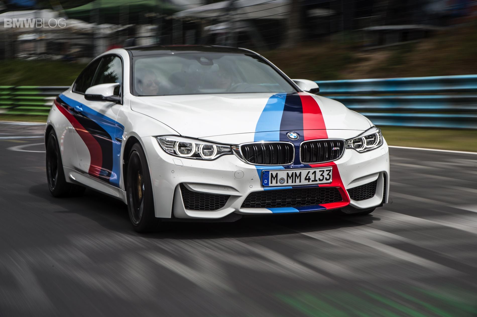 BMW M Corso 2014 27
