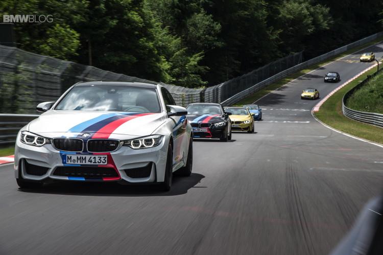BMW M Corso 2014 9 750x499