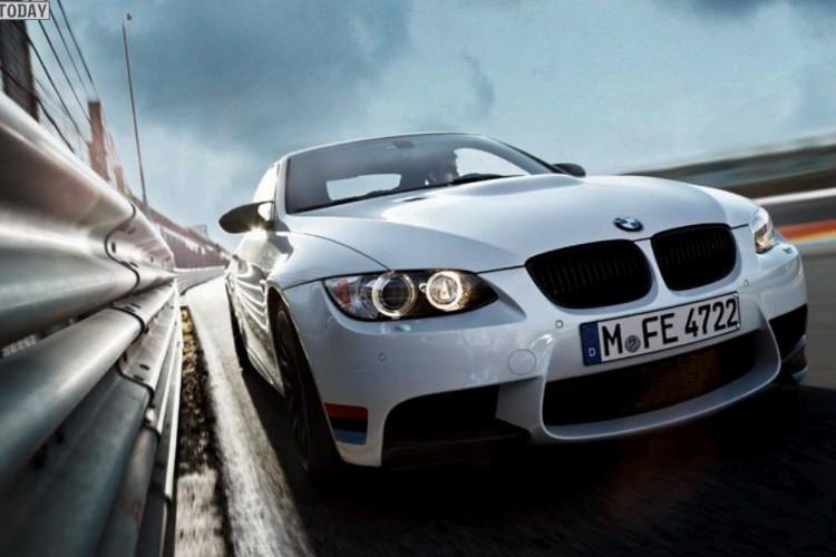 BMW M Festival 2012 750x500
