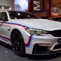 BMW M Performance BMW M4 Coupe F82 Essen Motor Show 2014 01 120x120