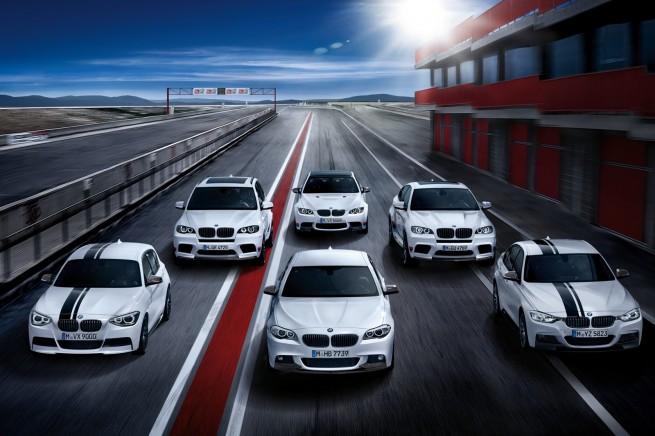 BMW M Performance Parts USA 4 655x436