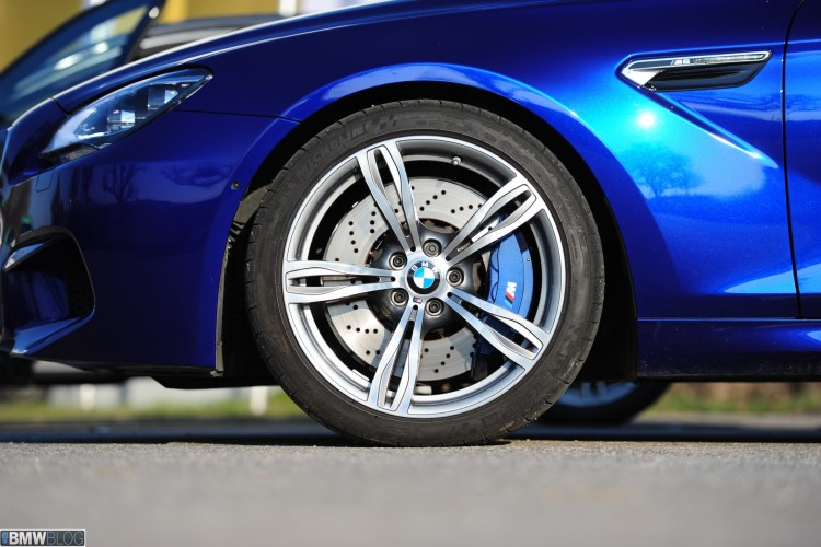 BMW M Wachauring 199 750x500