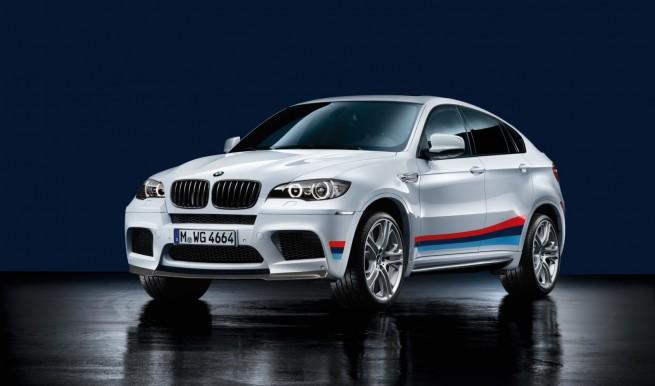 BMW M performance 655x386