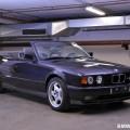 BMW M secret garage 161 120x120