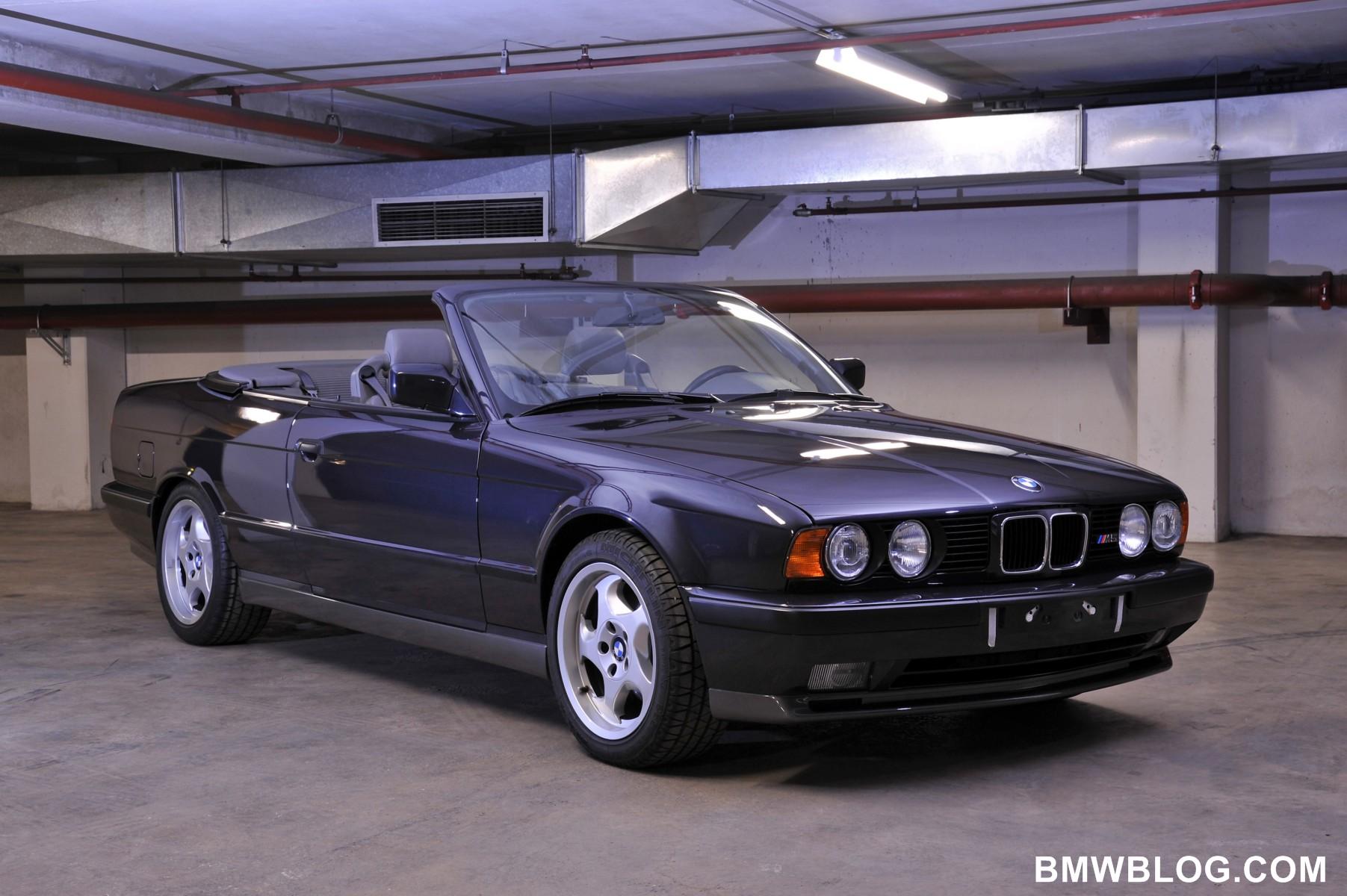 Bmw M Secret Garage 161 655x435