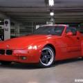 BMW M secret garage 20 120x120