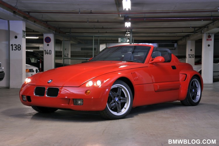 BMW M secret garage 20 750x500