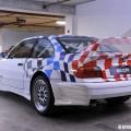 BMW M secret garage 6 120x120