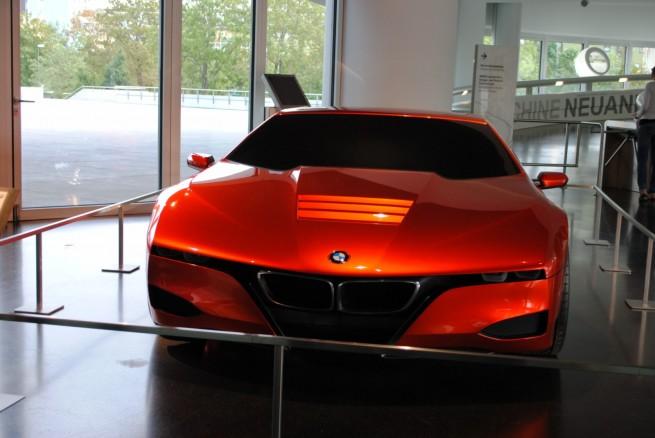 BMW M1 Hommage 18 655x438
