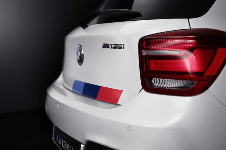 BMW M135i 2 750x500