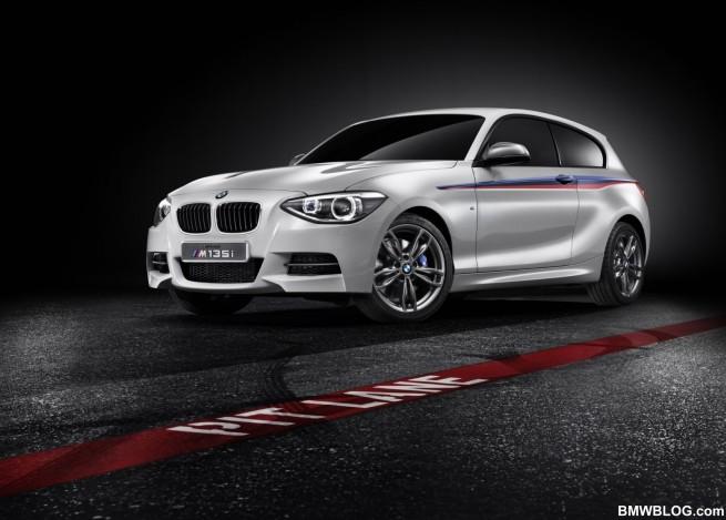 BMW M135i 6 655x469
