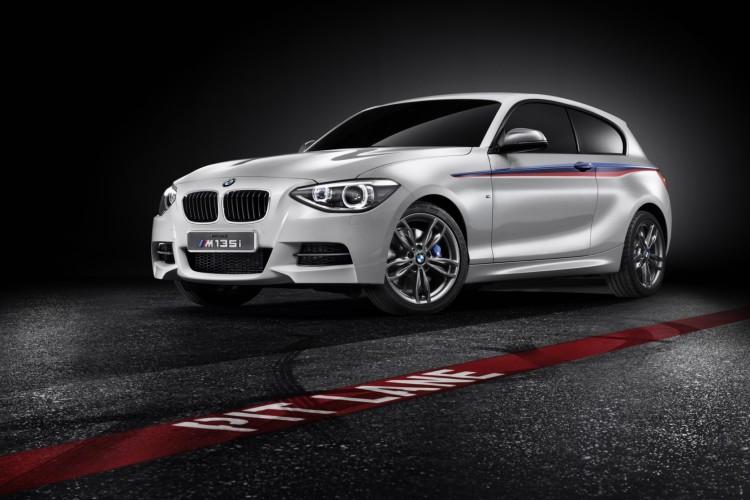 BMW M135i 61 750x500