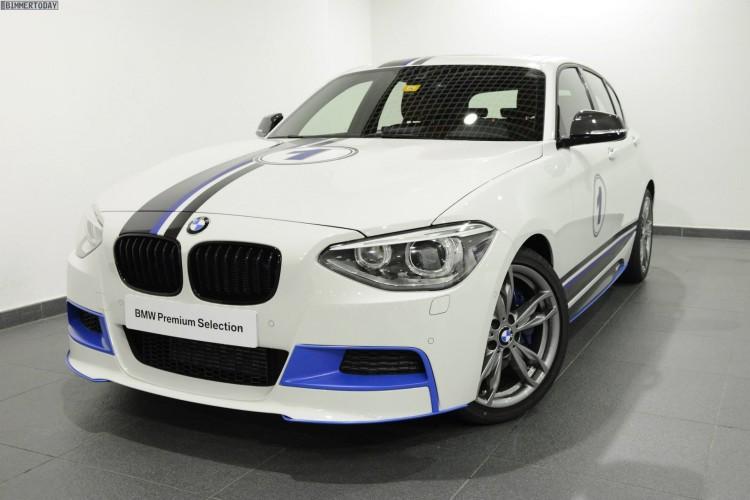 BMW M135i F20 Abu Dhabi Special Edition 02 750x500