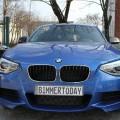 BMW M135i F20 Estorilblau 01 120x120