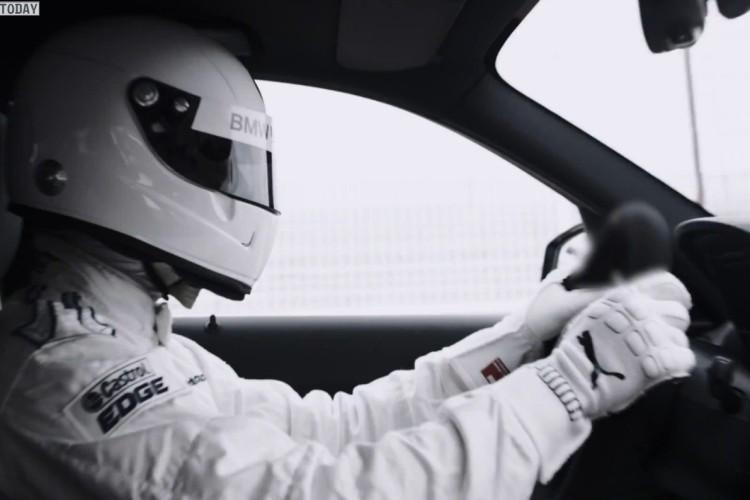 BMW M135i F20 Teaser Video M Performance 02 750x500