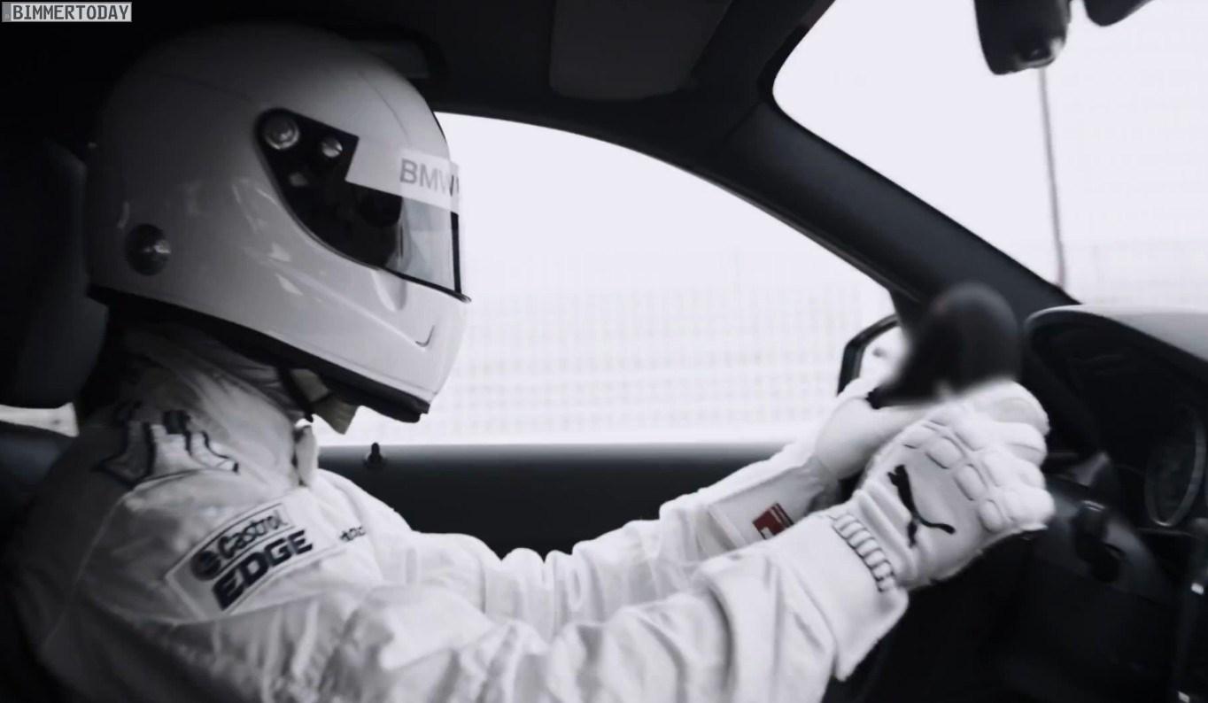BMW M135i F20 Teaser Video M Performance 02