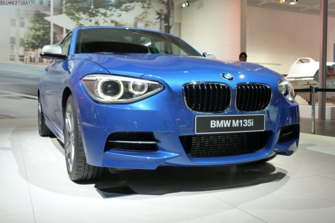BMW M135i F21 AMI 2012 05 655x436
