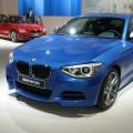 BMW M135i F21 AMI 2012 06 120x120