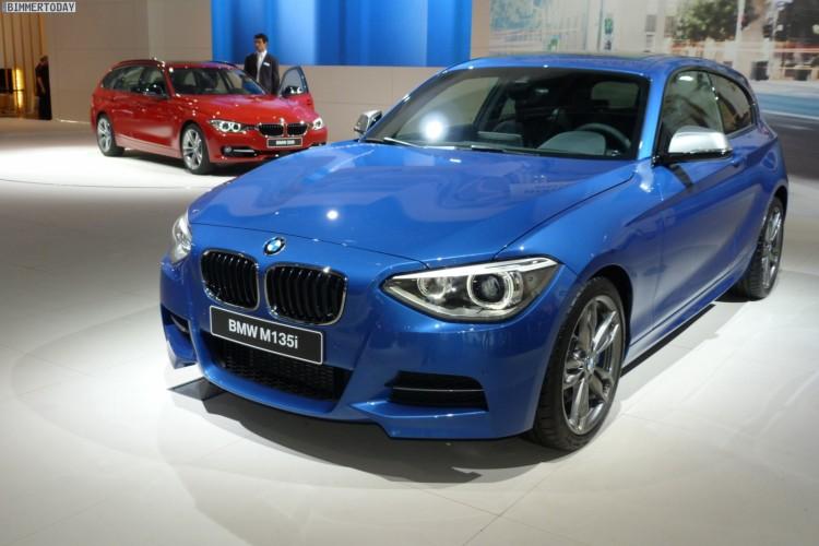 BMW M135i F21 AMI 2012 06 750x500