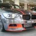 BMW M135i Tuning Abu Dhabi Special Edition 01 120x120