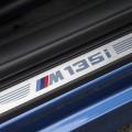 BMW M135i photos 01 120x120