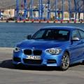 BMW M135i photos 353 120x120