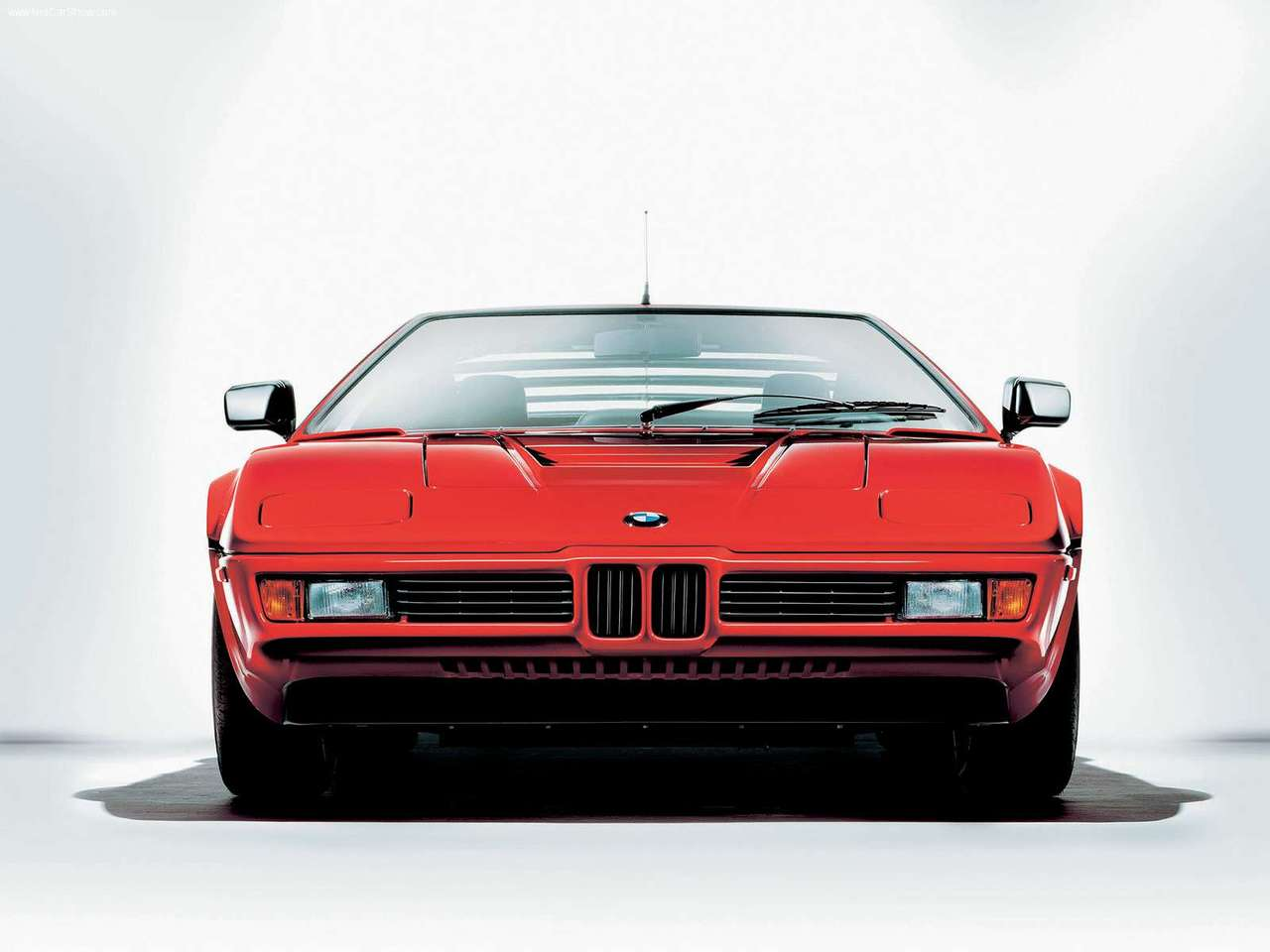 The 10 Best M Cars