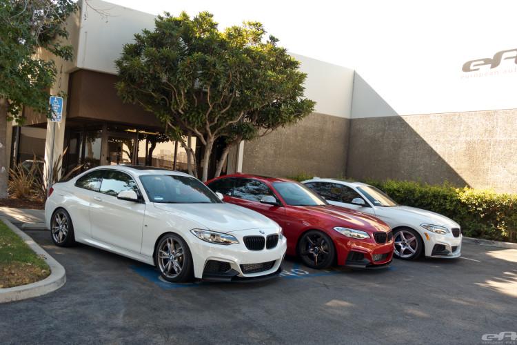 BMW M235i EAS Image 01 750x500