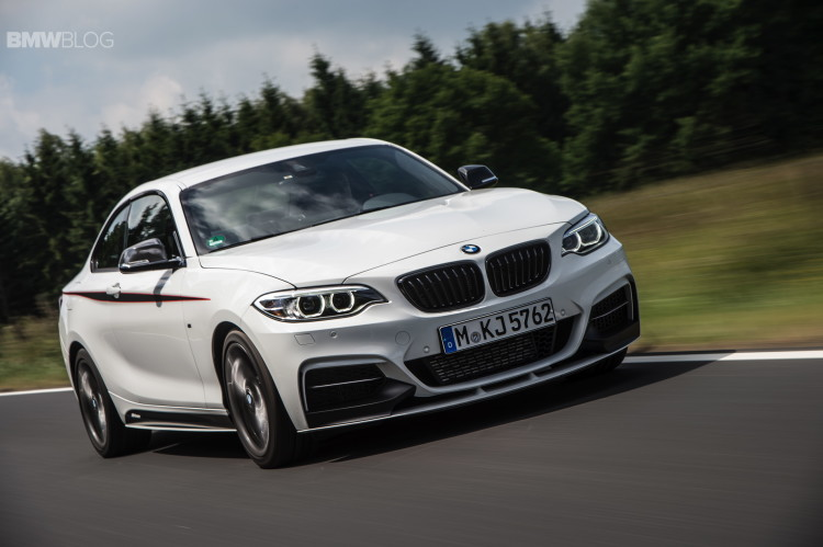 BMW-M235i-M-Performance-Parts-14