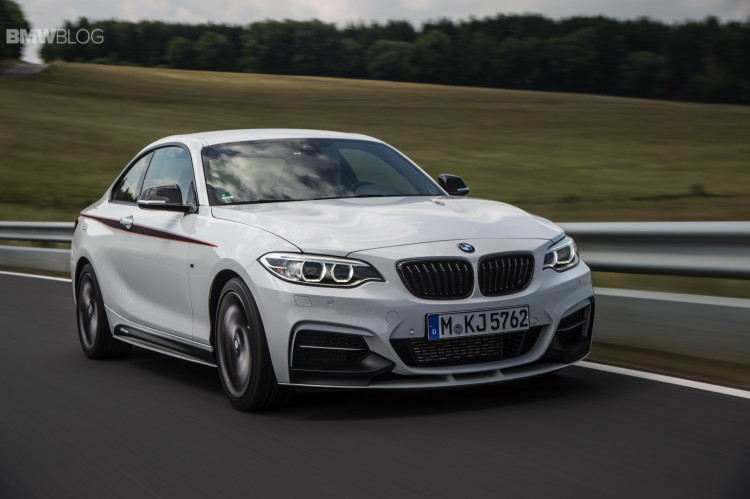 BMW-M235i-M-Performance-Parts-15