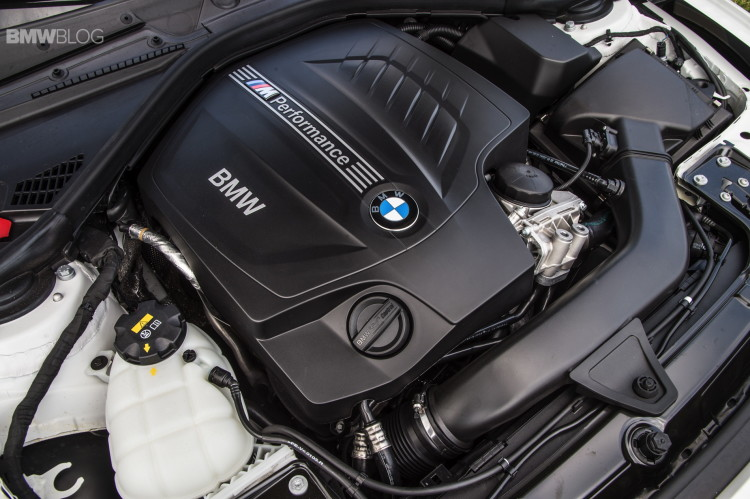 BMW-M235i-M-Performance-Parts-56
