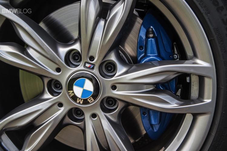BMW-M235i-M-Performance-Parts-57