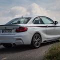 BMW M235i M Performance Parts 59 120x120