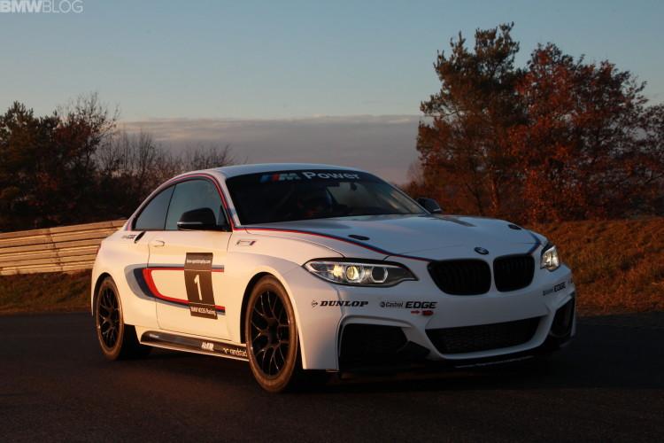 BMW-M235i-racing-car-las-vegas-04