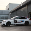 BMW M235i racing car las vegas 08 120x120