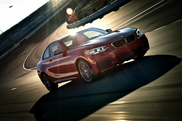 BMW-M235i-test-drive-las-vegas-images-09