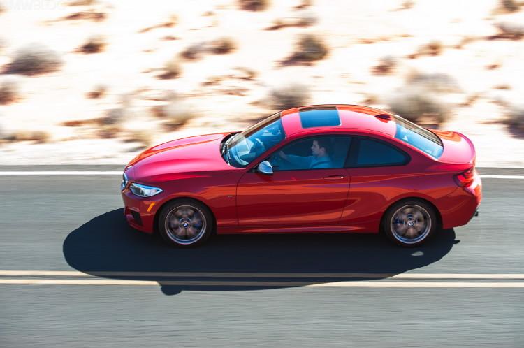 BMW-M235i-test-drive-las-vegas-images-106
