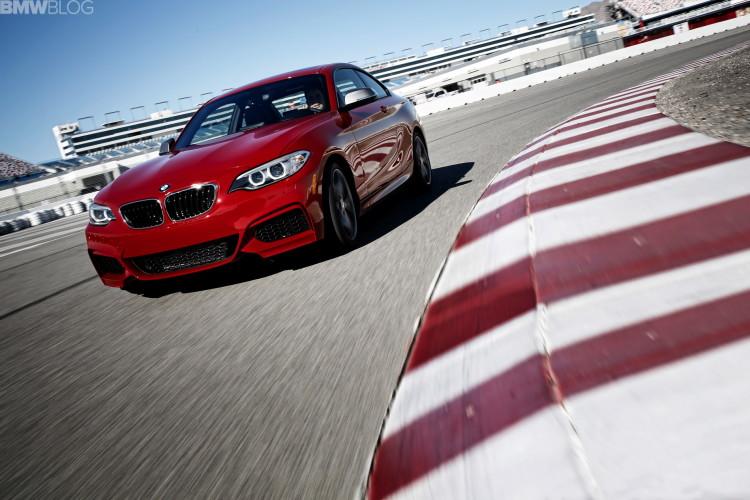 BMW-M235i-test-drive-las-vegas-images-15