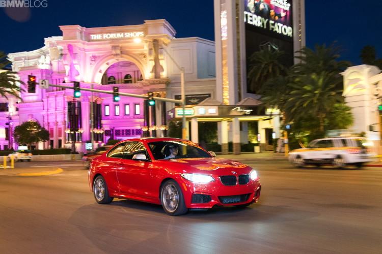 BMW Las Vegas >> Las Vegas Bmw Upcoming New Car Release 2020